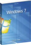 Naslov knjige: Windows 7, knjiga